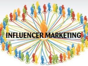 images influencer marketing