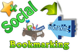 social book marketing